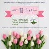 IP Mothers Day Invite 2019