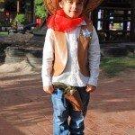 Oakhill Children of the World Day (12) (Copy)