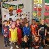 Oakhill Children of the World Day (13) (Copy)