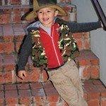 Oakhill Children of the World Day (3) (Copy)