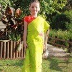 Oakhill Children of the World Day (4) (Copy)