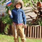 Oakhill Children of the World Day (6) (Copy)