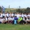 Oakhill and Yorks 2nd Boys Teams enjoyed a tight and fun game (Copy)
