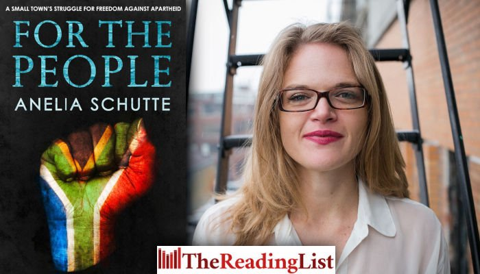 For-The-People-by-Anelia-Schutte