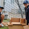 Oakhill Foundation Phase Building Blocks (1)