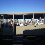Oakhill Grade 1 African Safari Adventure (13)