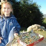 Oakhill Grade 1 African Safari Adventure (2)