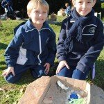 Oakhill Grade 1 African Safari Adventure (4)