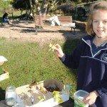 Oakhill Grade 1 African Safari Adventure (8)