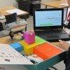 Oakhill Grade 8 Robotics (1)