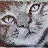 Oakhill Grade 9 Art (1)