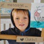 Oakhill School World Environment Day (11)
