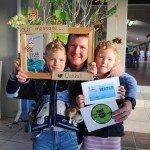 Oakhill School World Environment Day (12)