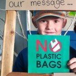 Oakhill School World Environment Day (4)