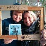 Oakhill School World Environment Day (5)