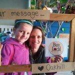 Oakhill School World Environment Day (6)