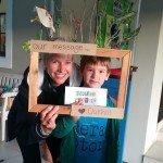 Oakhill School World Environment Day (7)