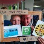Oakhill School World Environment Day (8)