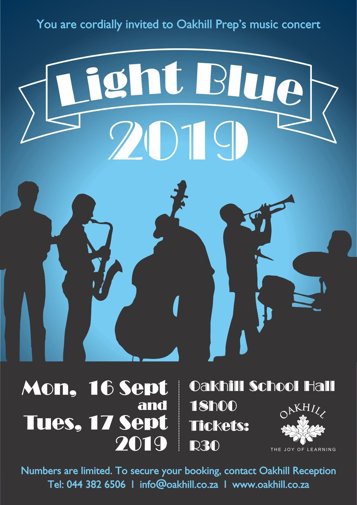 POSTER Light Blue 2019 LR