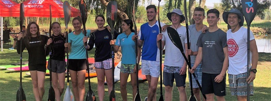Canoe Polo 2019 (3) (Copy)