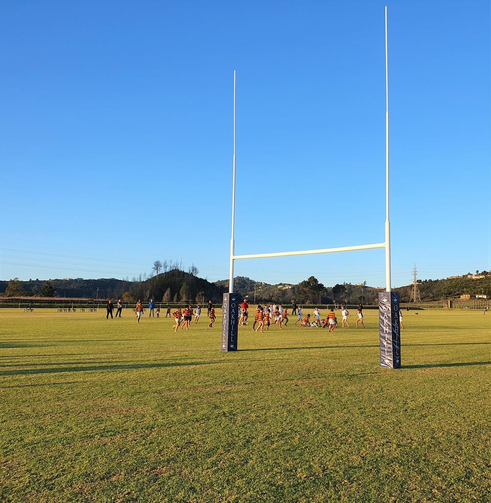 KPSSSU Rugby Semi-Finals 2019 (1)