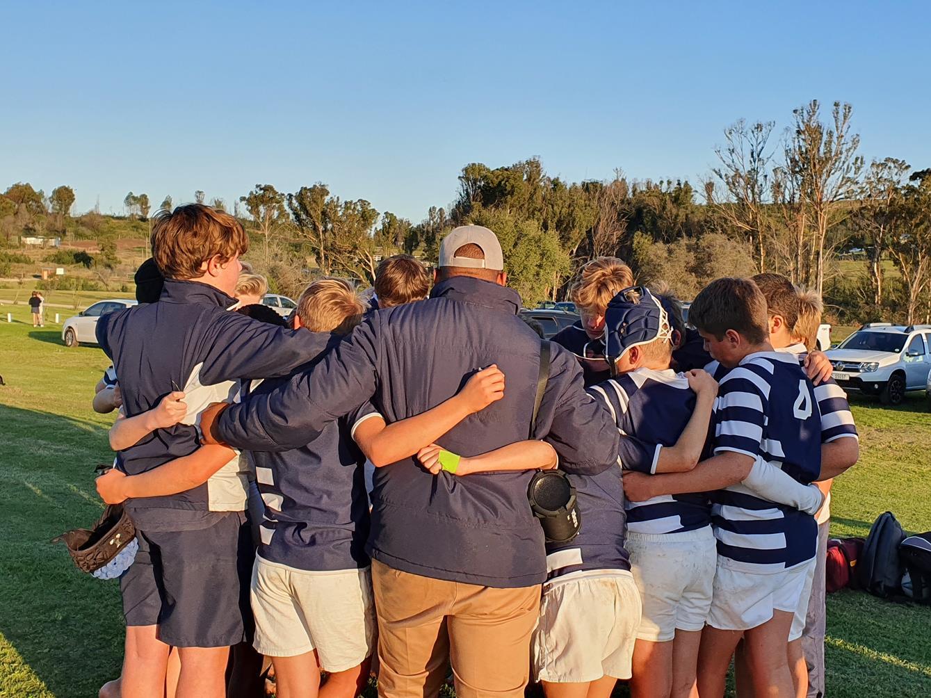 KPSSSU Rugby Semi-Finals 2019 (2)