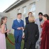 Matric Dance 2019 (KT) (40)