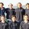 Oakhill Eden Hockey Representatives - College 2019