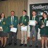 Oakhill school eden angling awards gene viljoen 2