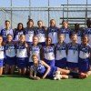 Western Cape Hockey Team