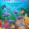 Little Oaks Concert - Under the Sea
