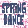Spring Dance Widget