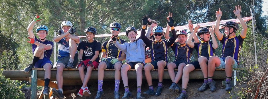 Spur MTB League 2019 - OSC (1)