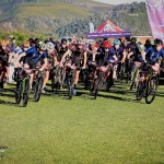 Spur MTB League 2019 - OSC (1.)
