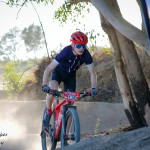 Spur MTB League 2019 - OSC (2.)
