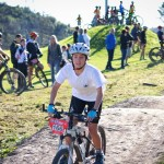 Spur MTB League 2019 - OSC (20)
