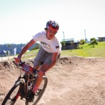 Spur MTB League 2019 - OSC (22)