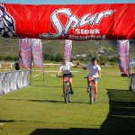 Spur MTB League 2019 - OSC (23)