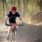 Spur MTB League 2019 - OSC (25)