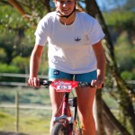 Spur MTB League 2019 - OSC (26)
