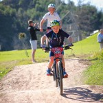 Spur MTB League 2019 - OSC (3)