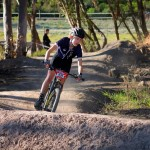 Spur MTB League 2019 - OSC (3.)