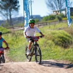 Spur MTB League 2019 - OSC (33)