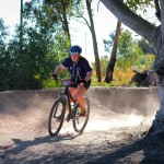 Spur MTB League 2019 - OSC (4)