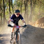 Spur MTB League 2019 - OSC (4.)