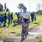 Spur MTB League 2019 - OSC (40)