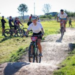 Spur MTB League 2019 - OSC (41)