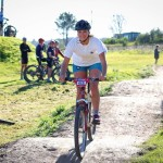 Spur MTB League 2019 - OSC (42)