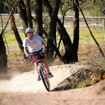 Spur MTB League 2019 - OSC (44)