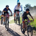 Spur MTB League 2019 - OSC (49)